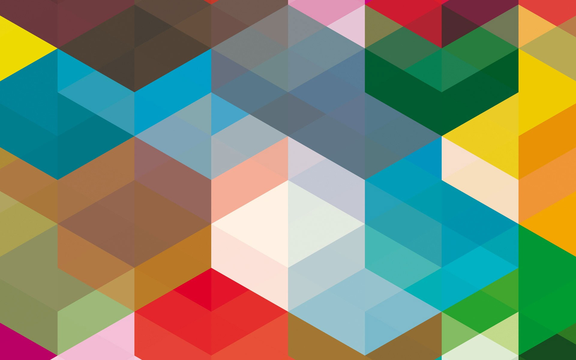 6840391-shapes-background19